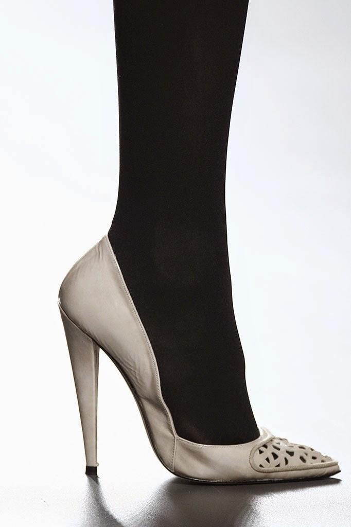 JesúsLorenzo-elblogdepatricia-shoes-calzado-mercedesbenzfashonweekmadrid