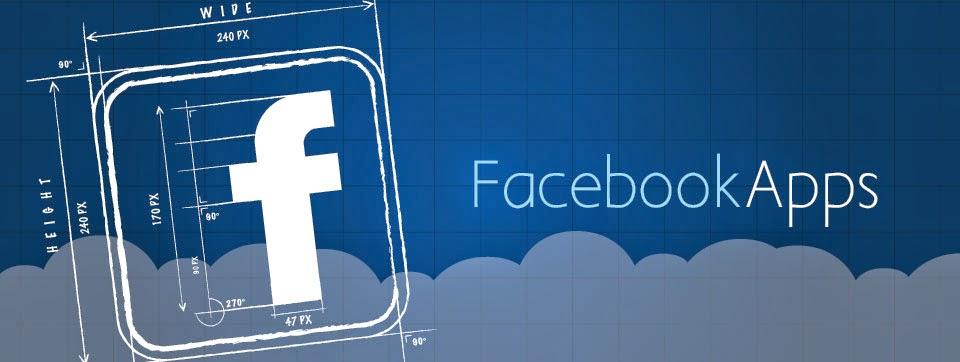 Facebook'ta Uygulama Beğendirmek Yasaklandı