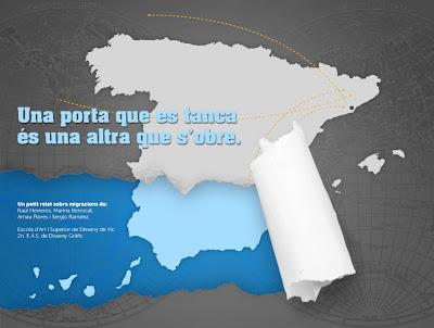 projecte-migracions-acvic