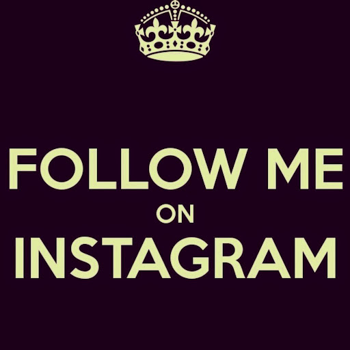 Instagram Beğeni Arttırma Hilesi Ücretsiz