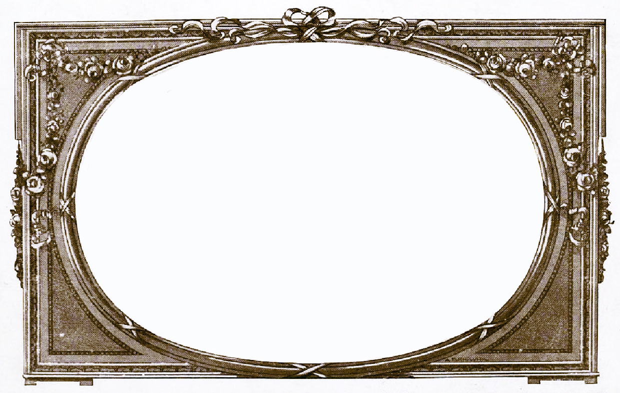 The Sum Of All Crafts: A Frame For Every Style