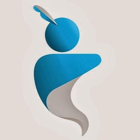 تحميل برنامج Mobogenie 2.2.0 للتحكم فى ملفات الموبايل وتنزيل أحدث الالتعريفات والصور والفديو و النغمات