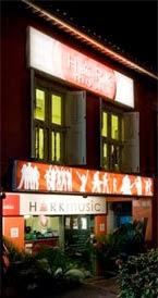 Hark Music Singapore