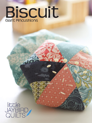 Puff Quilt | Quilt Cover Sets