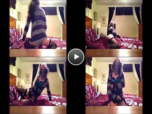 teen twinks cumming video