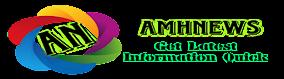 AMHNEWS.COM | ताजा खबर ! टेक्नोलॉजी ! क्रिकेट ! एंड्राइड मोबाइल ! रिलेशनशिप