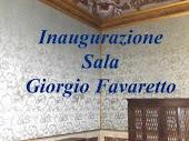 14.04.2017 Salone primo piano nobile.
