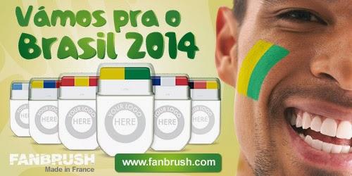 www.fanbrush.com