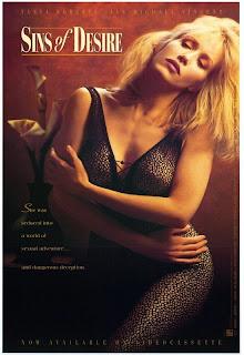 Sins of Desire 1993