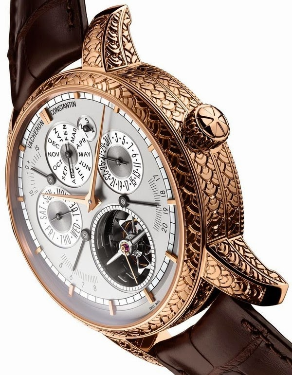 bán đồng hồ chính hãng Vacheron