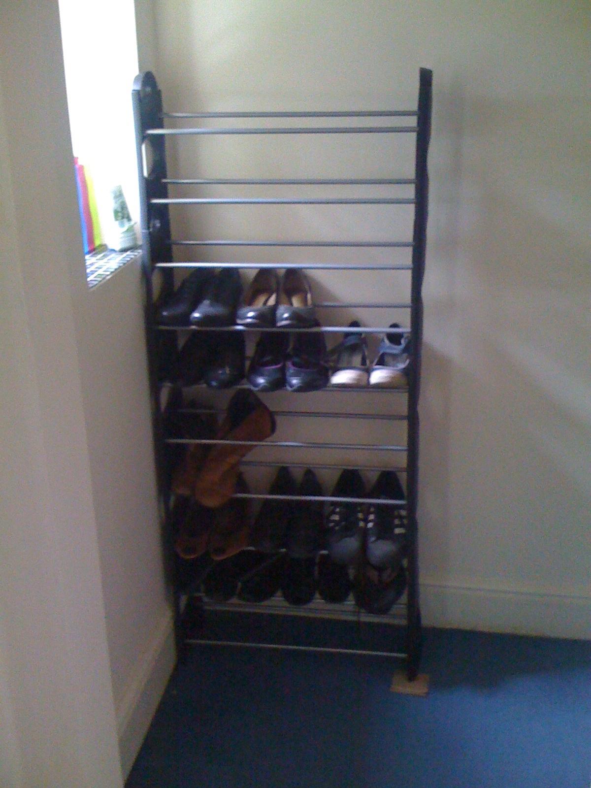 deborah war in london september 2011. Black Bedroom Furniture Sets. Home Design Ideas