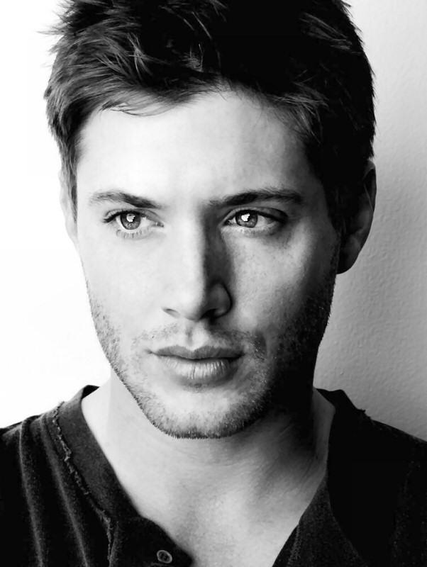 Une série > Un personnage Dean1