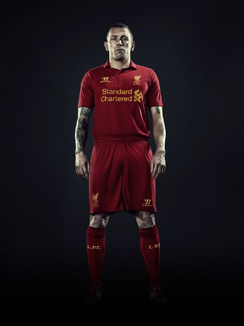 jersi-baru-liverpool-warrior-bellamy