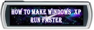 Make Your Mrnus Load Faster