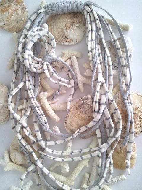 pulseras perlas Aprender manualidades es facilisimo  - imagenes de pulseras de colores