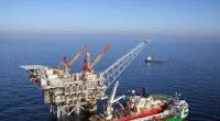 Ισραήλ: άρχισε η παραγωγή φυσικού αερίου από το Ταμάρ.