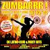 2534.- ZUMBARRR! 2013/14 - Muevete, Goza y Suda [2013]