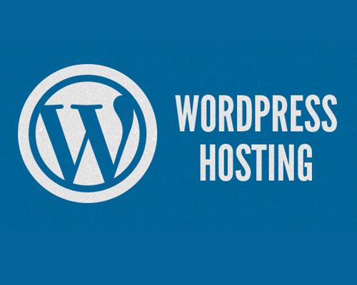 En İyi Wordpress Hosting Hangisi?