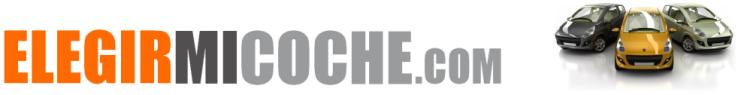 elegirmicoche.com