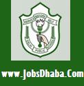 Delhi Public School Recruitment, Sarkari naukri