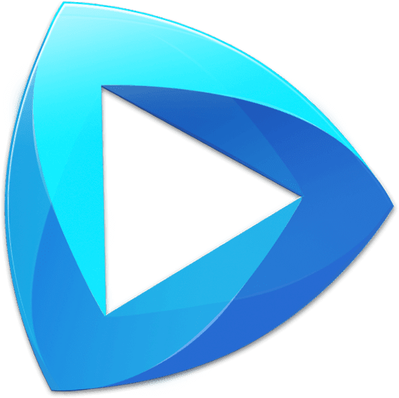 cloud tv cracked apk store