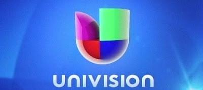 Univisión Este ¡EN VIVO! (Opción 2)