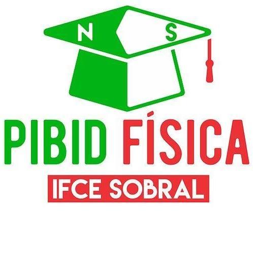 PIBID IFCE - SOBRAL
