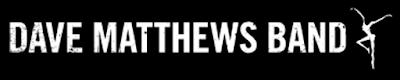 http://www.atr-music.com/search/label/DAVE%20MATTHEWS%20BAND