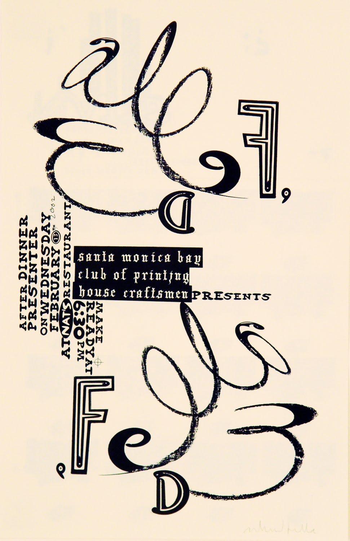Aiga Graphic Design Invoice
