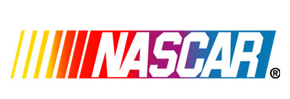 Nascar Internships and Jobs