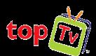 Promo Top TV Terbaru Bulan April 2014