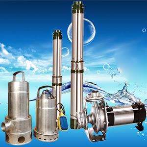 Submersible Pumps Online | Submersible Pumps for Filling Tanks - Pumpkart.com