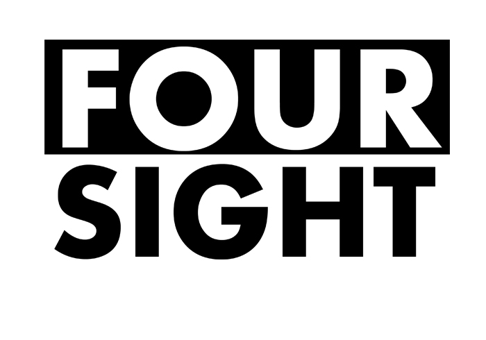 Four-Sight Skateboard Magazine