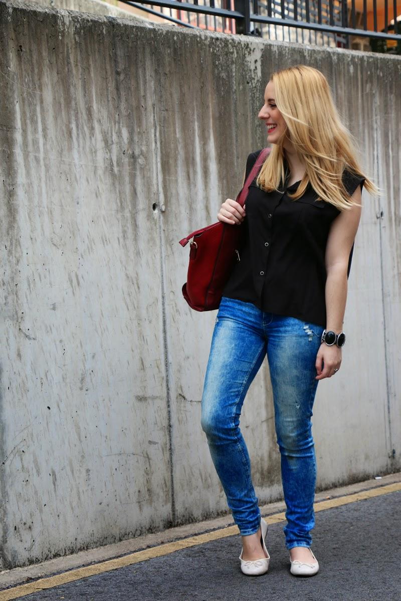 outfit_primavera_sencillo-blog_moda_bilbao