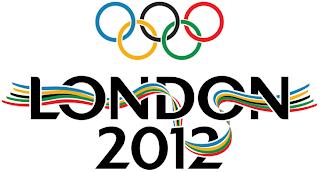 Jadwal Bulu Tangkis Olimpiade London 2012