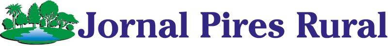 Jornal Pires Rural - 10 anos de fatos