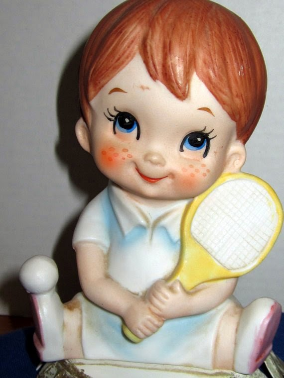 https://www.etsy.com/listing/161422629/little-boytennis-player-childs-portable?ref=favs_view_2