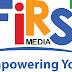 First Media Naikkan Kecepatan Internet Minimal 3MBPS