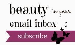 http://feedburner.google.com/fb/a/mailverify?uri=beautyofthepicturebook&loc=en_US%22