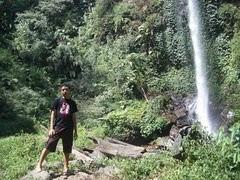 Air terjun, Bremi, Jawa Timur