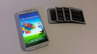 Change Samsung  S4 Clone Chines Models Mtk Cpu imei   Without any Device without any Flasher box without any cable   Change Imei your Chinese Samsung S4 Without any flasher    Easy Method for change imei of your Chinese Samsung S4
