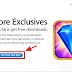 Bejeweled - 經典寶石消除遊戲免費下載