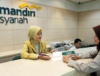 PT Bank Syariah Mandiri