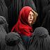 Homeland: Quarta Temporada Estreia com Episódio Duplo