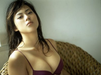 Sexiest Japanese Pornstars Rie Fukaumi