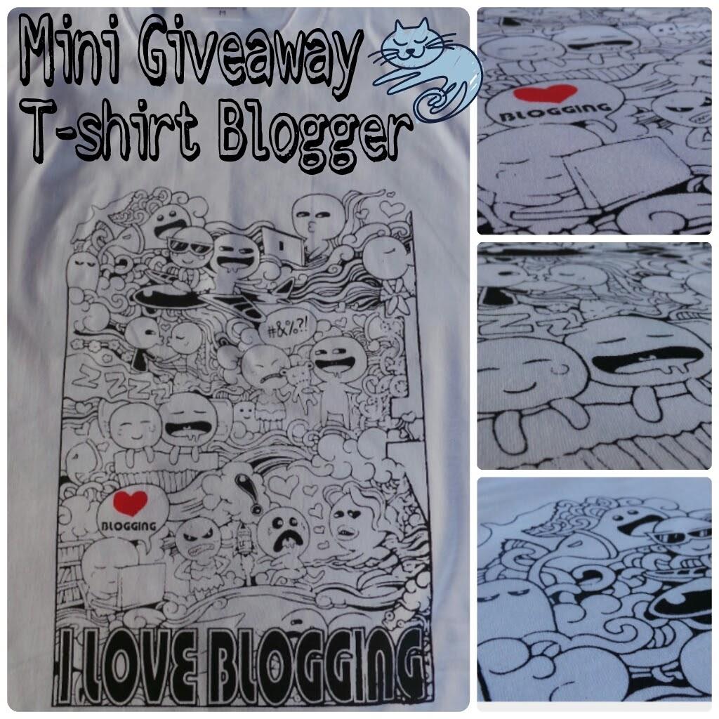 http://www.tshirtmudahterengganu.com/2014/03/mini-ga-t-shirt-blogger.html