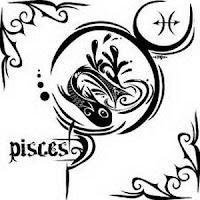 Ramalan Zodiak Pisces Terbaru Minggu Ini, Ramalan Zodiak Pisces Terbaru, Ramalan Zodiak Pisces Minggu Ini, Ramalan Zodiak Pisces Terbaru Pekan Ini, Ramalan Zodiak Pisces Pekan Ini, Ramalan Zodiak Pisces, Zodiak Pisces, Pisces
