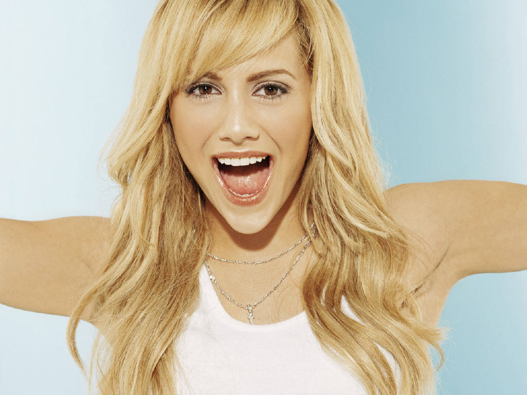 Brittany Murphy Brittany