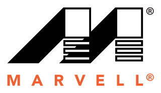 Marvell Hiring Freshers As Firmware Engineer @ Pune