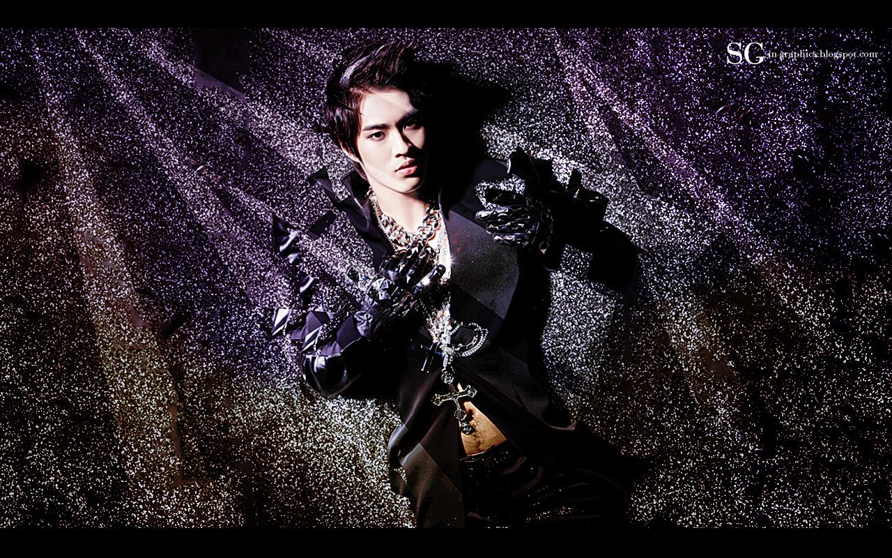 http://2.bp.blogspot.com/-vfS32oyRMFs/Tx7PRTmSjPI/AAAAAAAACok/9AwYnwLvrpQ/s1600/SeungHo-Black.jpg